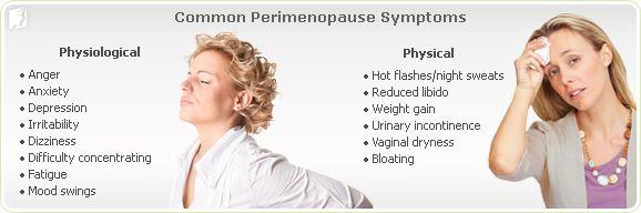 """Klimakterij, menopauza, """"muški klimakterij"""""""